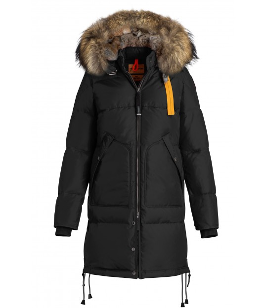 Parajumpers Longbear Black