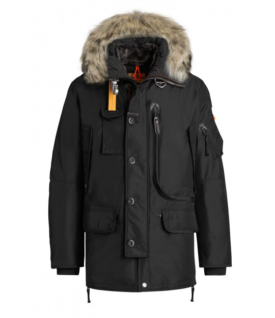 Kodiak Black