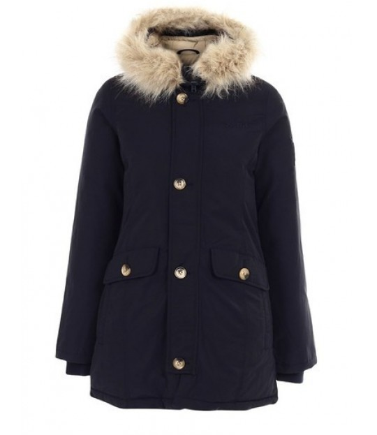 SVEA Miss Smith Navy