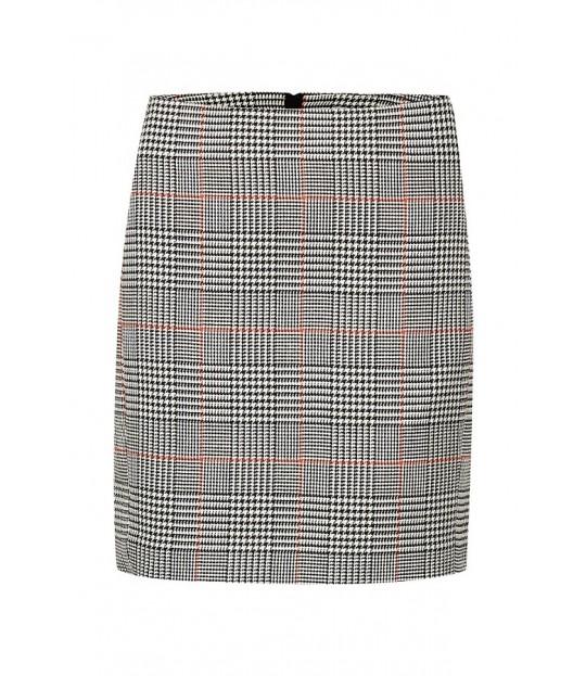 Urbi Skirt