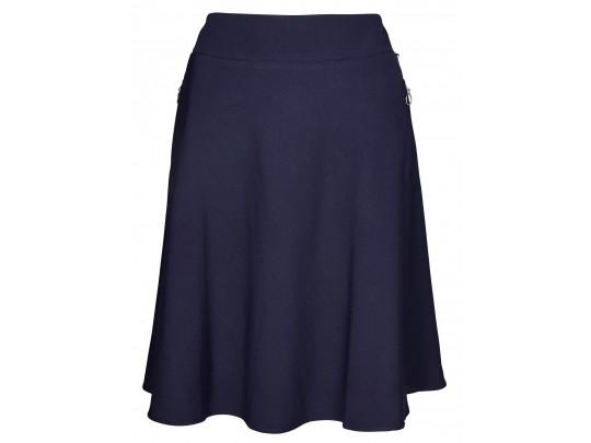 Veva Skirt