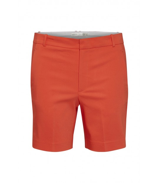 Zella Shorts Orange