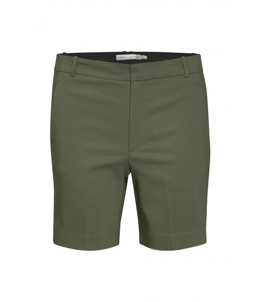 Zella Shorts Beetle Green