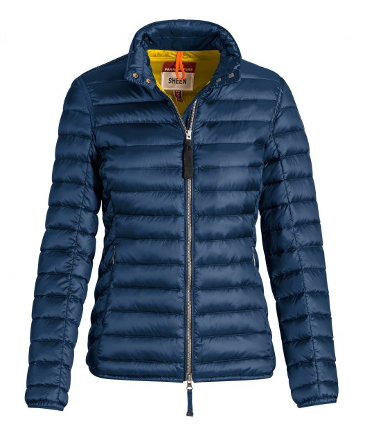 Parajumpers Leonore Navy