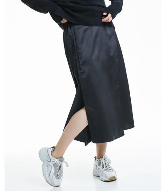 Phebe skirt