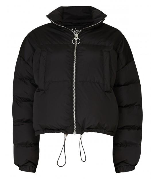 Taylor Jacket Black