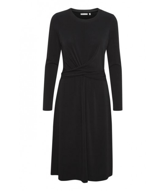 Oritl Dress