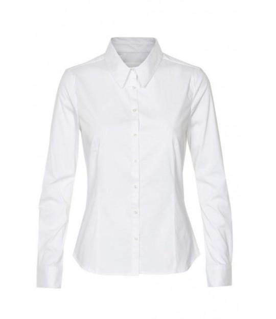 Verla Shirt