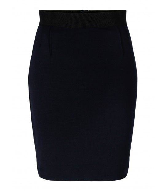 Olally Skirt