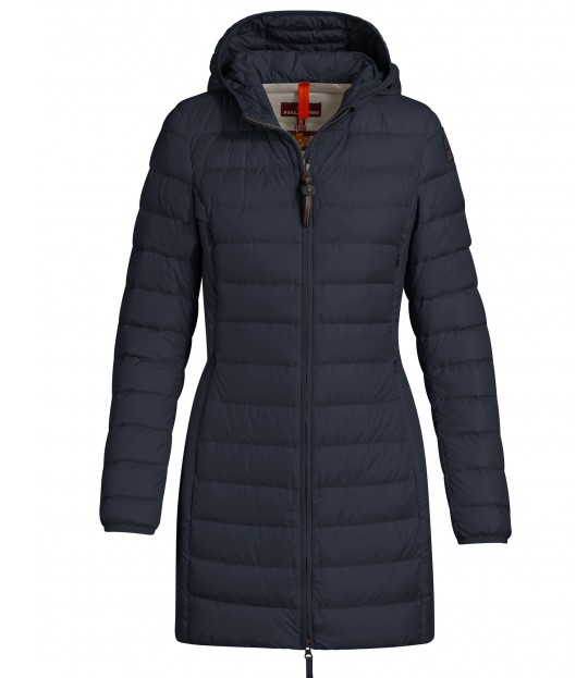 Parajumpers Irene