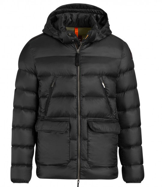 Parajumpers Greg